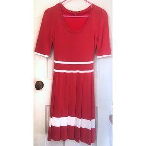 Cute Trina Turk Dress